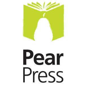 Profile picture for Pear Press