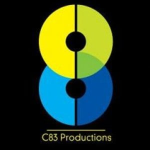 Profile picture for C83 Productions