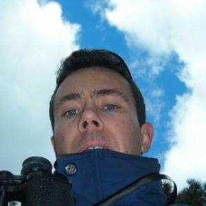 Profile picture for Sergio HD51