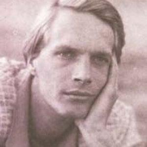 Profile picture for Bernd Kühl