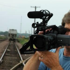 Profile picture for Bob Zimmerman