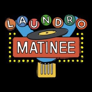 Profile picture for LaundroMatinee