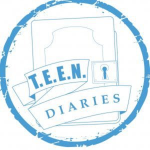 Profile picture for Teen Diaries