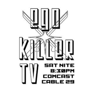 Profile picture for Ego Killer TV