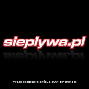 Profile picture for Sieplywa.pl