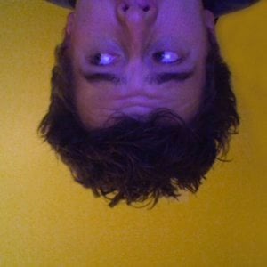 Profile picture for AzzaMckazza