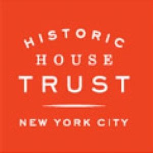 Profile picture for Historic House Trust
