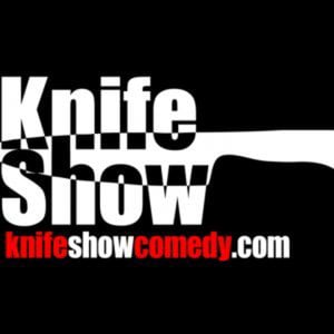Profile picture for Knife Show Comedy