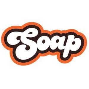 Profile picture for Soap Creative