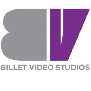 Profile picture for Billet Video Studios