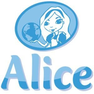Profile picture for Alice Team