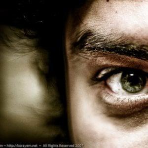 Profile picture for Mohamed Salem Korayem