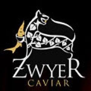 Profile picture for Caviar by ZwyerCaviar