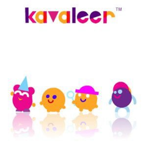 Profile picture for Kavaleer