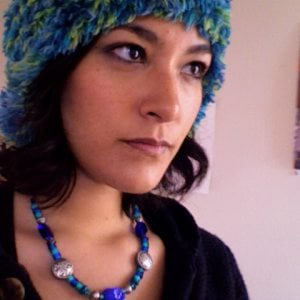 Profile picture for Gabriela Duran