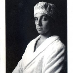 Profile picture for tomaz