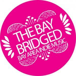 Profile picture for The Bay Bridged