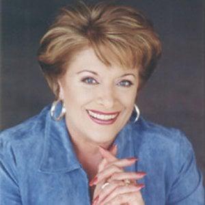 Profile picture for Soul-Esteem Center