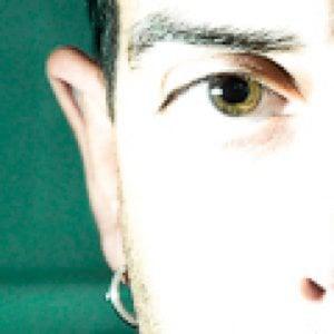 Profile picture for Al Barao