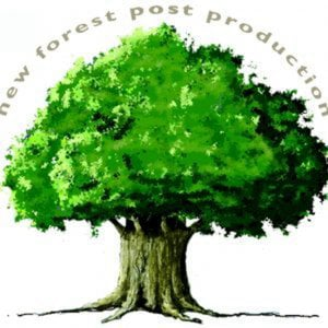 Profile picture for New Forest Post Production