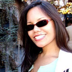 Profile picture for Celeste