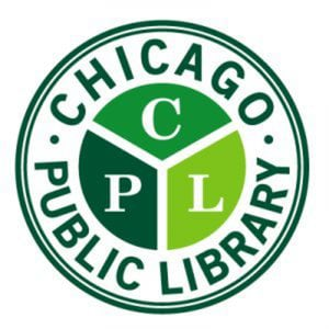 Profile picture for YOUmedia @Chicago Public Library