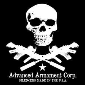 Profile picture for Advanced Armament Corp.