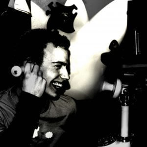 Profile picture for Brandon Touhey