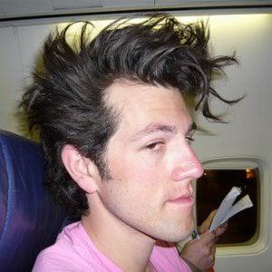 Profile picture for Drew Baldwin