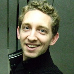 Profile picture for Christophe Sautot