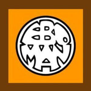 Profile picture for www.eboman.info