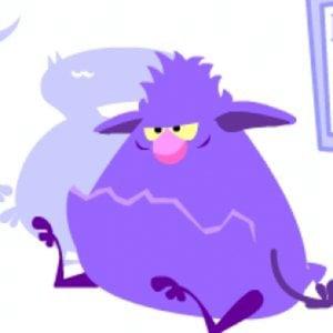 Profile picture for swine4d