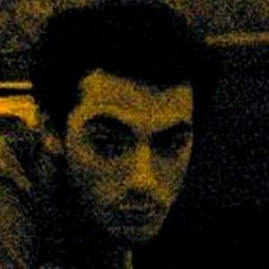 Profile picture for Nic Mendoza