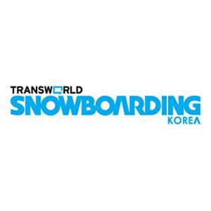 Profile picture for TWSnow Korea
