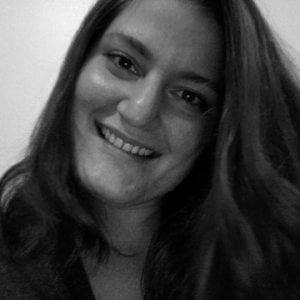 Profile picture for jeanette orlic