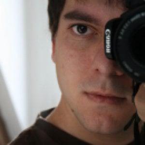 Profile picture for Vincent Chaigneau