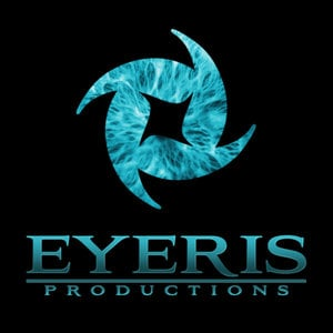 Profile picture for Eyeris Productions