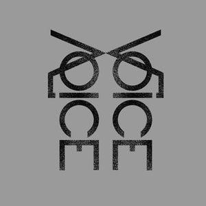 Profile picture for Voice-bmx