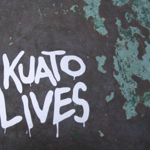 Profile picture for Kuato Lives