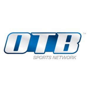 Profile picture for OTB Sports Network