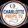 CharlottePreps.tv