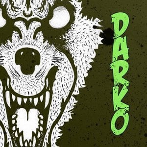 Profile picture for Darko Band