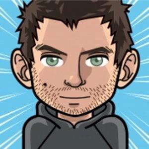 Profile picture for Lodewijk Schutte