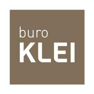 Profile picture for buro KLEI