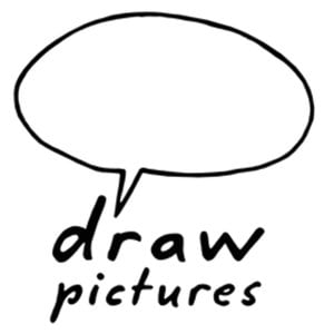 Profile picture for Draw Pictures