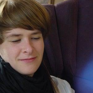 Profile picture for Sheena McGrandles
