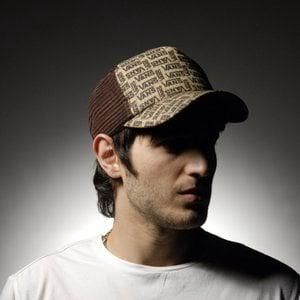 Profile picture for Flash Design