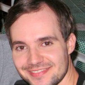 Profile picture for Samuel Grecco