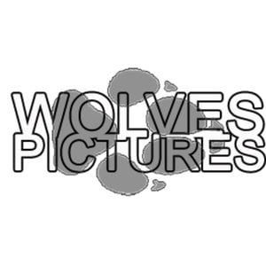 Profile picture for wolves pictures