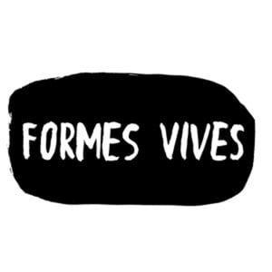 Profile picture for Formes Vives